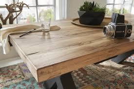 Esszimmer Tisch Vintage Esstisch Holz At Beste Von Wohnideen Blog
