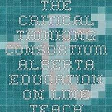 images about Critical Thinking on Pinterest   Critical     Pinterest