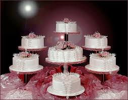 588 best wedding u0026 party cakes 3 images on pinterest birthday