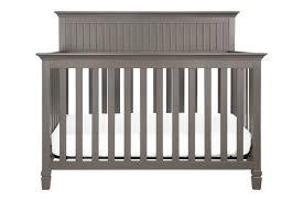 Westwood Design Jonesport Convertible Crib by Davinci Convertible Crib U0026 Reviews Wayfair