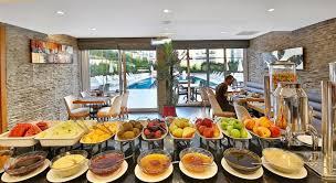 bof cuisine bof hotels ceo suites atasehir tatlisu mah tezcan cad halic sokak