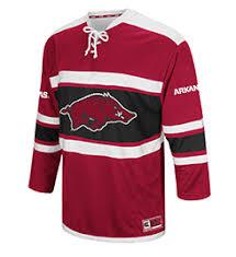 u ar open net hockey sweater hogman s gameday superstore