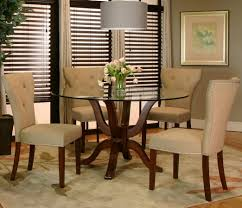 small seater dining table and chairs oak india piece glass person