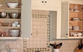 bathroom vanity organizers bathroom cabinets good looking custom bathroom vanities