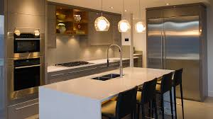Kitchen Cabinets Kamloops concrete and wood house in kamloops daizen joinery