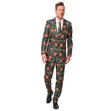 Tall Man Halloween Costumes Men U0027s Halloween Costumes Target