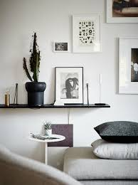 swedish decor 10 best tips for creating beautiful scandinavian interior design