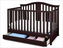Bassett Convertible Crib Contvertible Cribs Bassett Coastal Upholstered Princess Graco