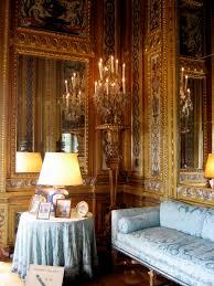 chateau de cornillon interior images silvina leone interior