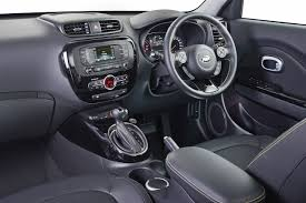 jeep africa interior kia soul with 7 speed dct introduced in south africa