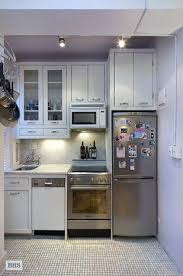 Kitchen Ideas For Small Kitchens Galley - cheap decorating ideas for small kitchens kitchen design budget