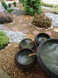 tropical thai u0026 japanese style rock garden for pattaya expat
