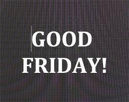 goodyear black friday sale sears vs walmart on black friday and the winner is modern