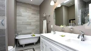 renovation bathroom bathroom renovations northlight co
