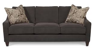 How Much Does A Sofa Cost Alan White Sofa Cost Sofa Hpricot Com