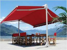 Big Umbrella For Patio Big Umbrella For Patio Attractive Designs Melissal Gill