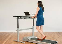 Standing Desk Treadmill Why I U0027m Writing This On A Treadmill Publication Coach