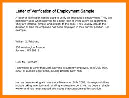Certification Of Employment Letter Exle 825081790331 4 Pics 1 Word Cheats 5 Letters Word Military