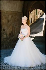 swan wedding style lake geneva wedding
