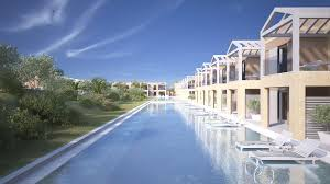 house construction company house construction u2013 corfu construction company u2013 hotels villas