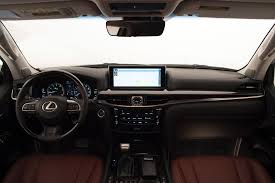 lexus rx 200t 2016 interior 2016 lexus lx interior google search lexus lx pinterest
