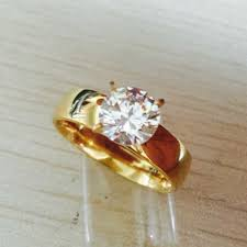 best wedding ring stores best place to buy rings tags best wedding ring stores expensive