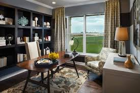 interior color trends for homes home decorating trends 2017 home trends design trends interior