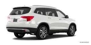 honda pilot extended warranty price 2017 honda pilot lx car prices kelley blue book