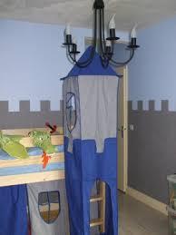 chambre chevalier decoration chambre chevalier visuel 9