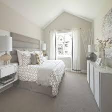 deco chambre cosy la confortable décoration chambre cosy morganandassociatesrealty