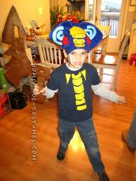 Lego Ninjago Costumes Halloween Homemade Lego Ninjago Snake Halloween Costumes Boys
