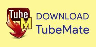 tubemate downloader android free some of features of tubemate downloader tubemate free app
