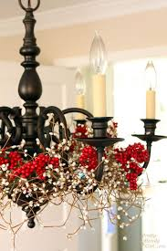 Chandelier Decor Top 40 Chandelier Decoration Ideas