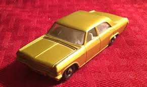 opel diplomat opel diplomat matchbox cars wiki fandom powered by wikia