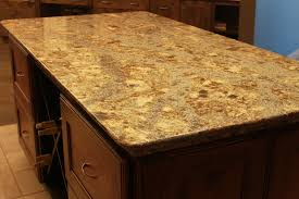 countertops kitchen countertops u0026 granite countertops at