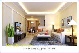 Ceiling Design Ideas For Living Room Best Of Gypsum Ceiling Designs For Living Room Home Design Ideas