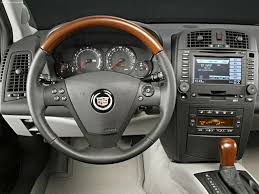 2004 cadillac cts v specs cadillac cts 2004 pictures information specs