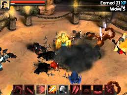 battleheart apk assasin build late battleheart legacy