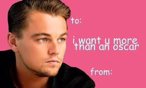 Meme Valentines - valentines day meme cards free calendar template
