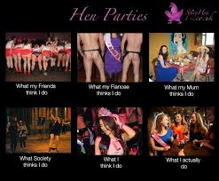 Bachelorette Party Meme - 17 best henpartyplanningtips images on pinterest hens laying
