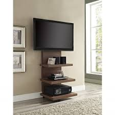 Tv Cabinet Wall Mounted Wood Tv Stands Gray Oak Tv Stand With Mountgray Mount Interesting