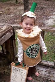 Cool Halloween Costumes Kids 90 Cute Kids Halloween Costumes Images