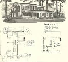 New Orleans House Plans 1029 Best Floor Plans Images On Pinterest Vintage Houses House