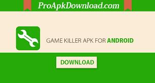 killer pro apk killer apk v4 25 2017 pro apk