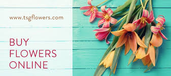 buy flowers online online flowers delivery in gurgaon online flowers shop gurgaon
