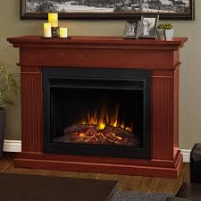 real flame devin electric fireplace fireplaces at hayneedle