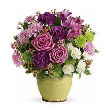 flowers delivered tomorrow st paul florists minneapolis flowers a johnson sons florist