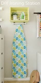 216 best laundry images on pinterest laundry rooms country
