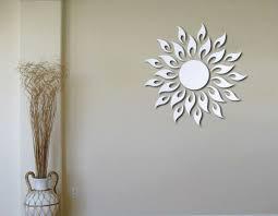 Mirror Sets For Walls Luxury Mirror Sets Wall Decor Pattern Best Wall Design Wallpaper