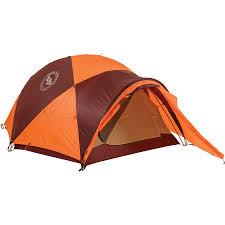 agnes b siege agnes b siege 28 images big agnes battle mountain tent 3 person